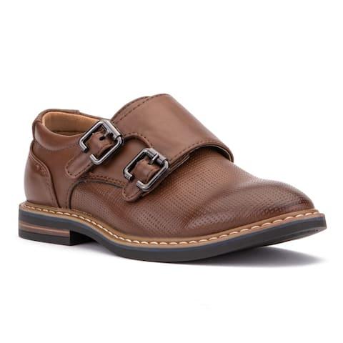 Xray Boys Kennedy Shoe
