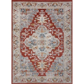 Cream Beige Persian Terra Antique Area Rug Soft Carpet Mat Runner For Living Room Hallway Bedroom Patio 4x5 5x7 7x9 8x12