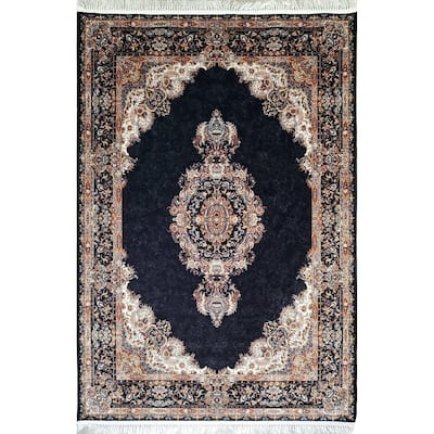 Polyester Oriental Ca Rugs Find