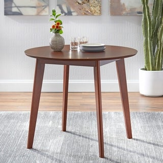 Simple Living Tania Dining Table