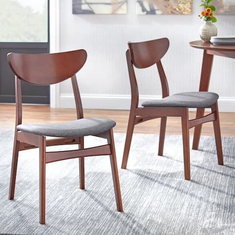 Simple Living Tania Dining Chair (Set of 2)