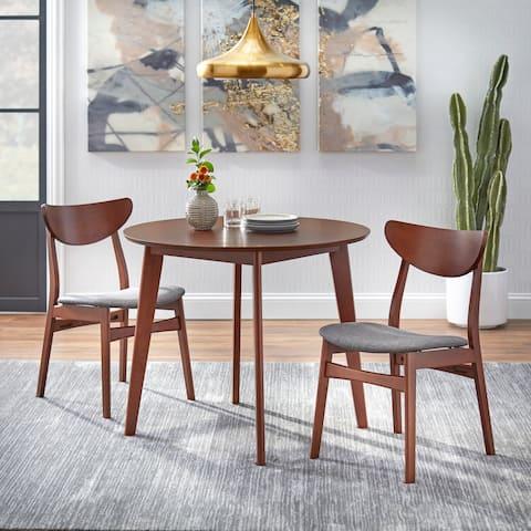 Simple Living Tania 3-piece Dining Set