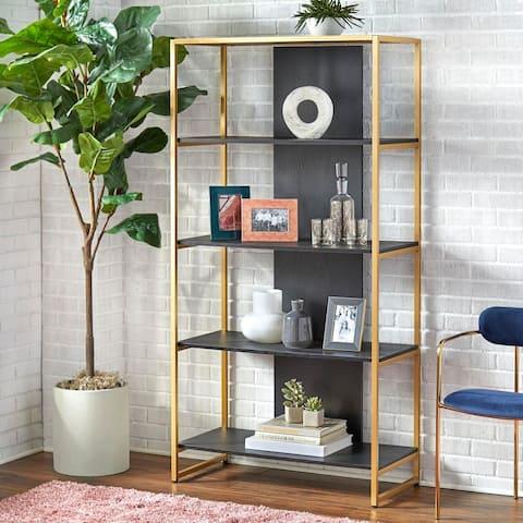 Lifestorey Thayer Bookcase