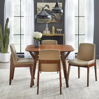 Simple Living Raven Dining Set