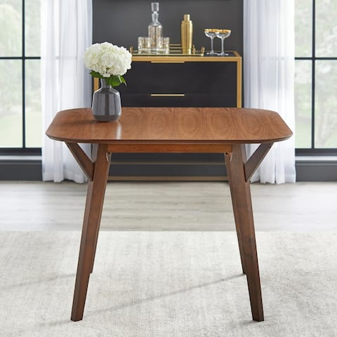 Simple Living Vance Dining Table