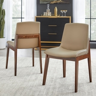 Simple Living Raven Dining Chair (Set of 2)