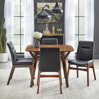 Simple Living Vance Dining Set