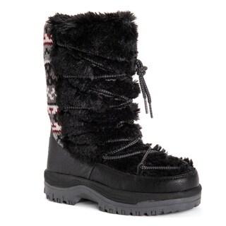 Link to Women's Massak Snowboots Similar Items in Women's Shoes
