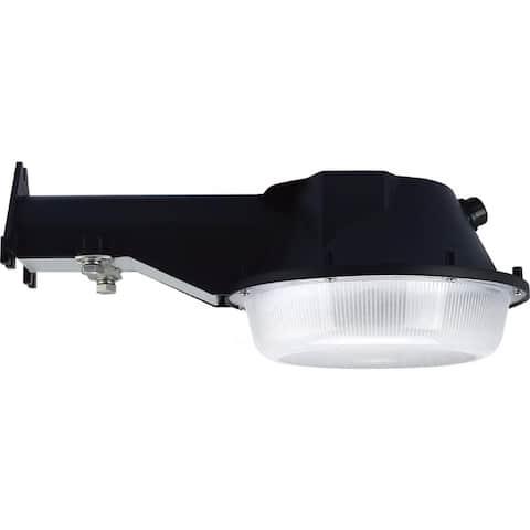 25 Watt LED Area Light Watt Photocell