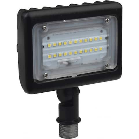 LED 15 Watt Small Flood Light