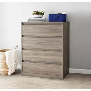 Avenue Greene Corbel 4 Drawer Dresser