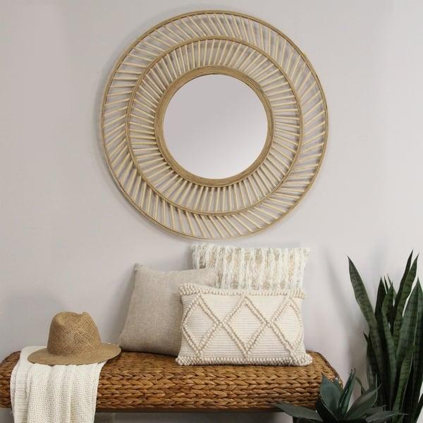 Home Decor Mirror