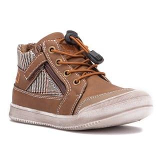 Xray Boys Toddler Scottie Boot