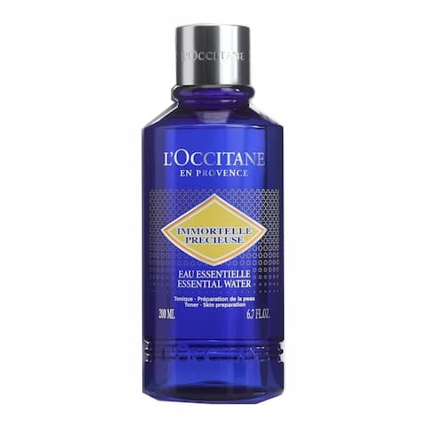 L'Occitane Immortelle Precious 6.7-ounce Essential Water