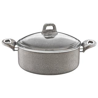 """Link to Titanium 10"""" Deep Pot Similar Items in Cookware"""