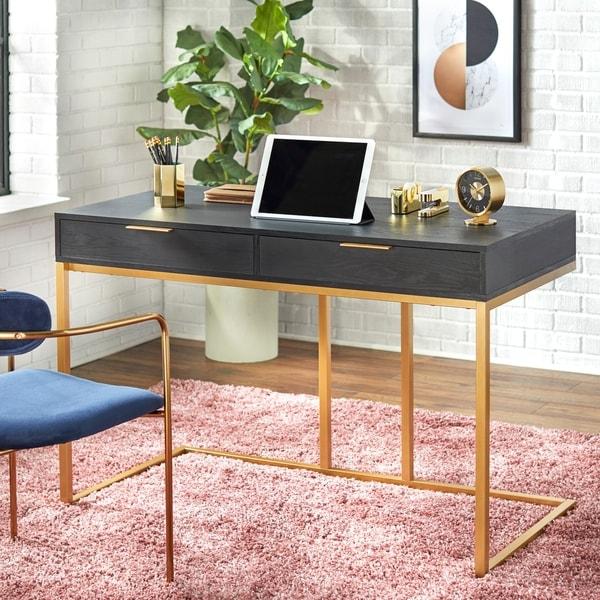 Lifestorey Thayer Desk