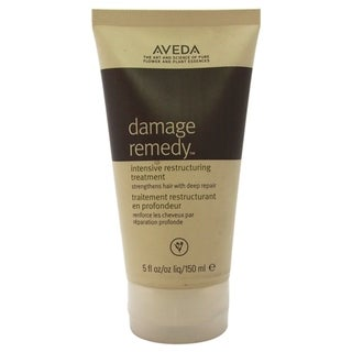 Aveda Damage Remedy Intensive Restructuring Treatment 5 oz Treatment HAIRCARE