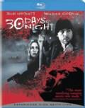 30 Days of Night (Blu-ray Disc)