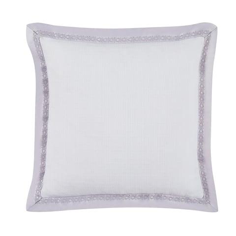 Charisma Medici 16x16 Decorative Pillow