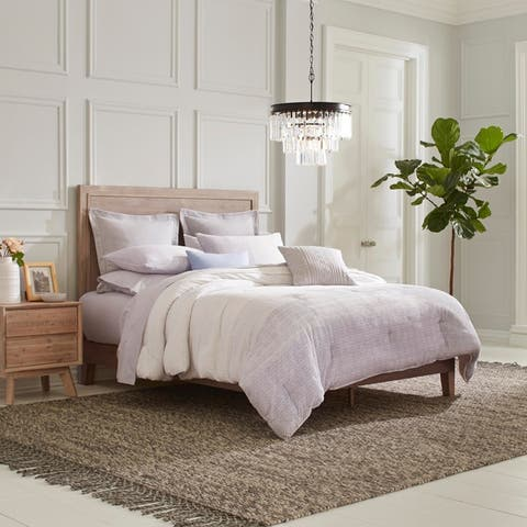 Buy Wool Classic Throw Pillows Online At Overstock Our Best Decorative Accessories Deals