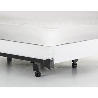 Tuffguard Premium Waterproof Terry Mattress Protector