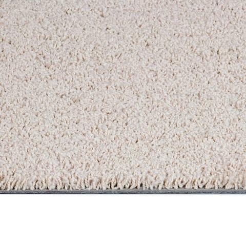 Berkshire Thrive Collection DIY Carpet Tile Morning Light 24x24