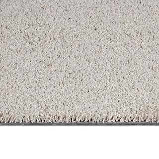 Berkshire Thrive Collection DIY Carpet Tile Cool Mist 24x24