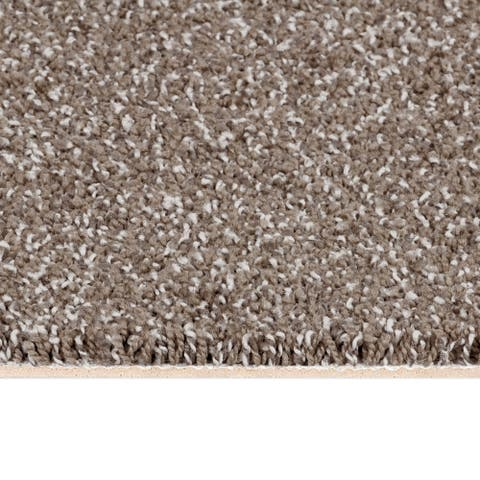 Berkshire Vintage Elements DIY Carpet Tile Reclaimed Wood 24x24