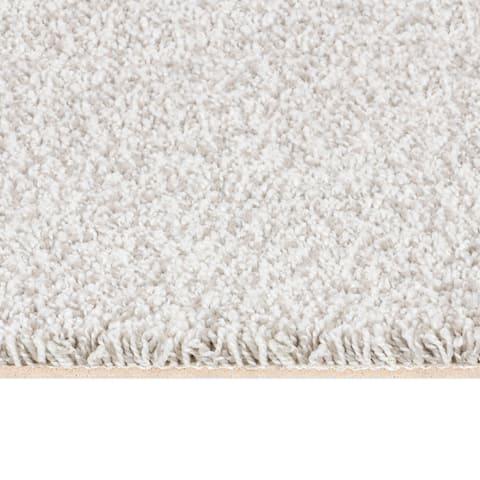 Berkshire Nantucket Collection DIY Carpet Tile Morning Fog 24x24