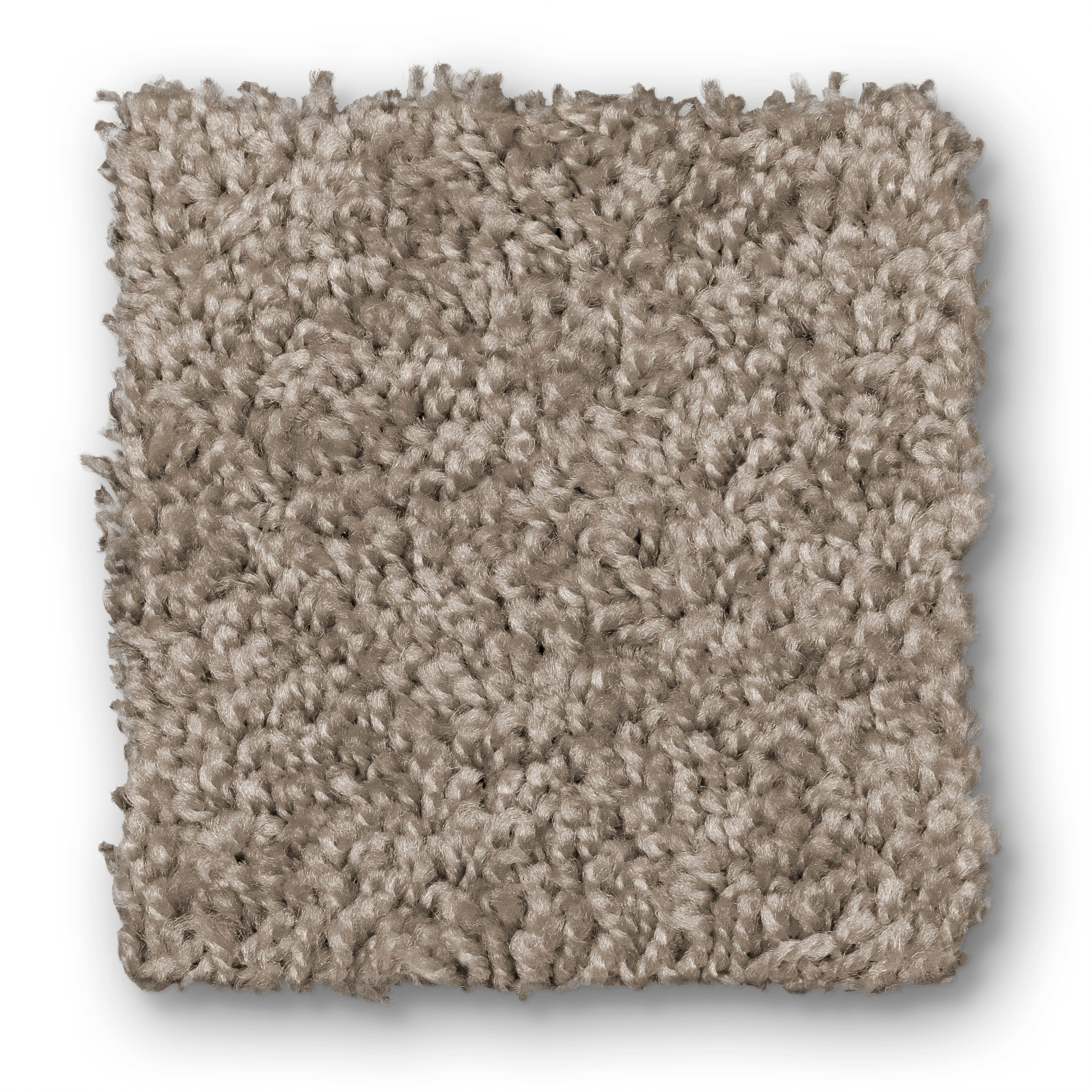 Shop Berkshire Thrive Collection Diy Carpet Tile Good Earth 24x24 On Sale Overstock 29402144