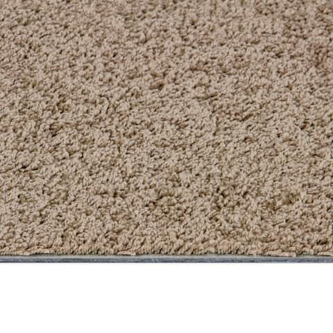 Berkshire Flooring Thrive Collection 24 x 24 DIY Carpet Tile