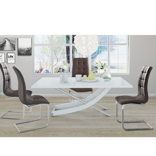 Kaplan 5-piece Dining Set