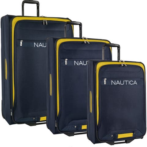 Nautica Hayes Point 3PC Set