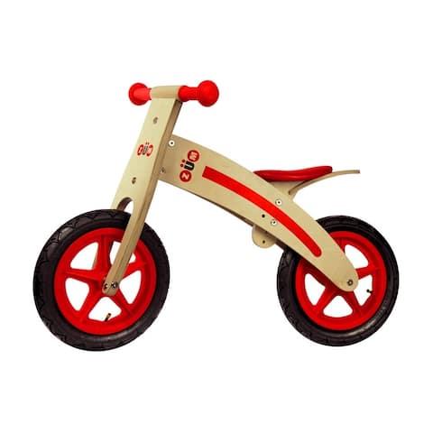 ZUM CX Balance Bike