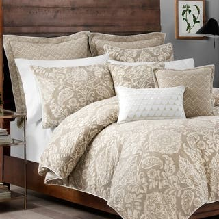 Croscill Grace 3PC Comforter Set