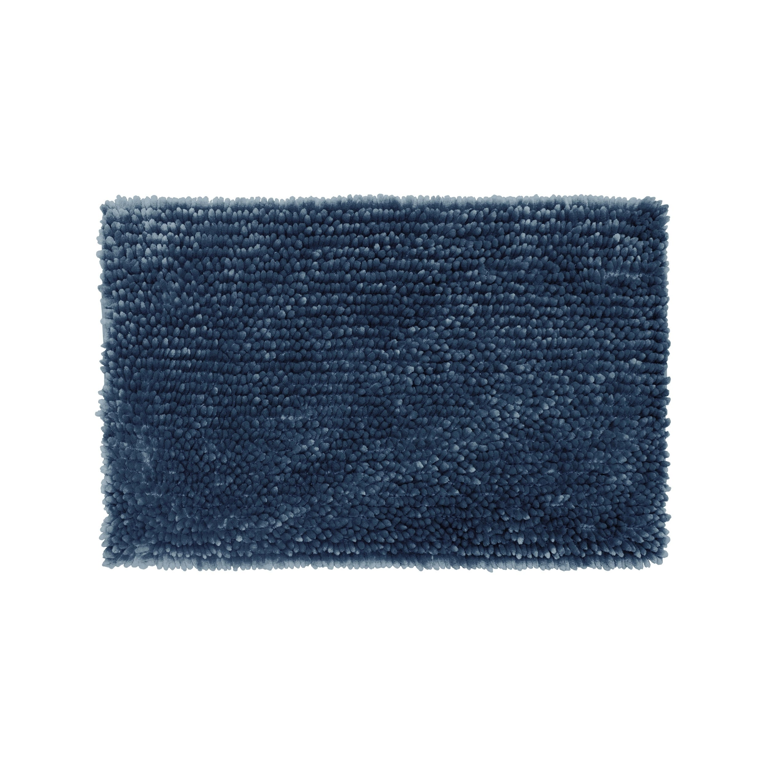 Juicy Couture Er Chenille Bath Rug