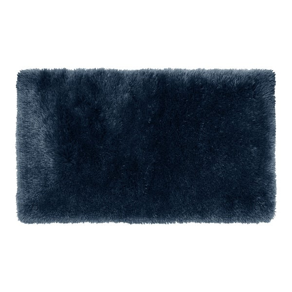 Juicy Couture Kendra Shag Accent Rug