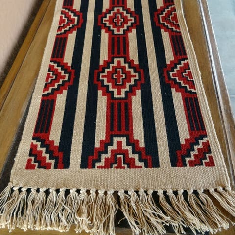 Southwestern Table Runners Shop Online At Overstock