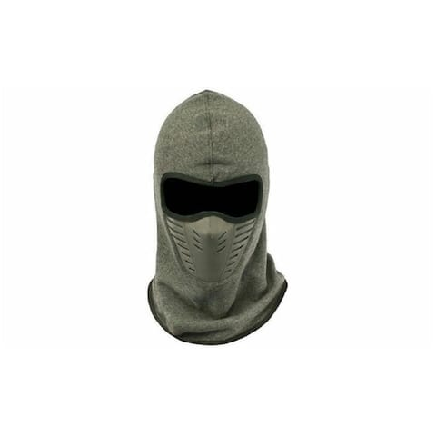 Winter Active Wear Cold Weather and Ski Mask