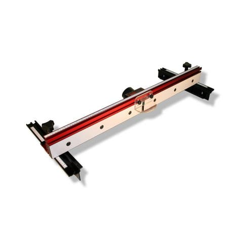 JessEm Mast-R-Fence II Router Table Fence