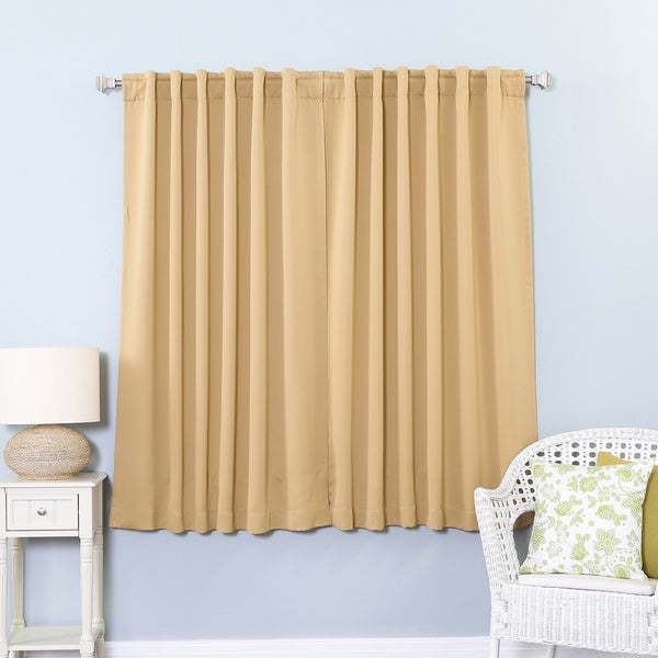 100 63 inch length curtains 63 inch curtains u0026 drapes f