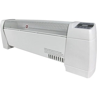 Link to Optimus 30-Inch Baseboard Convection Heater H-3603 Similar Items in Heaters, Fans & AC