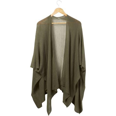 Kay Knit Kimono