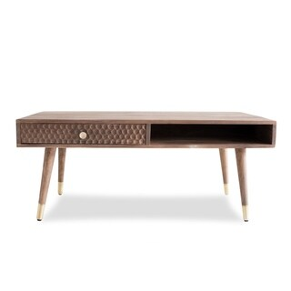 Carson Carrington Hogerud Coffee Table