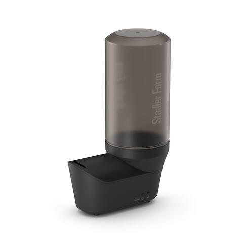 Stadler Form EMMA Personal Humidifier - Black