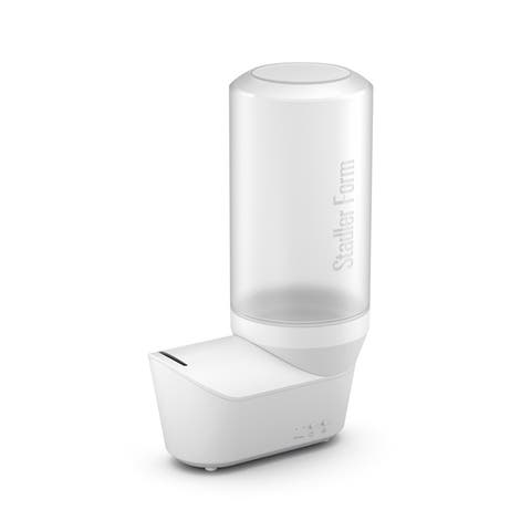 Stadler Form EMMA Personal Humidifier - White