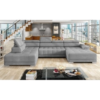 CABO XL Sectional  Sofa