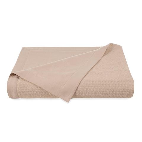 Vellux Sheet Blanket
