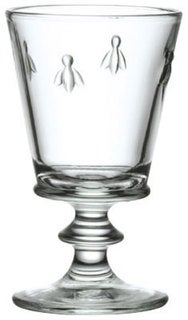 La Rochere Large Water/ Wine Goblet Set