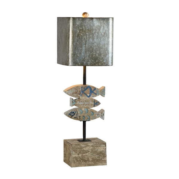 Oliver Table Lamp. Opens flyout.